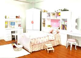 Furniture for boys Cheap Boys Hgtvcom Boys Bedroom Chair Kids Bedroom Chair Collect This Idea House