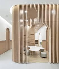 Chinese Art Interior Design