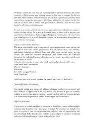 cover letter Cover Letter Template For How You Write A Resume Do Your First  Jobhow you