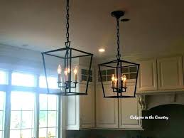 seemly crate and barrel pendant light crate barrel lighting crate and barrel pendant light stupendous crate