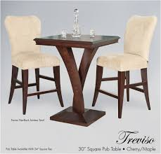 pub table sets canada pub tables pub tables and bar stools for contemporary property 30 round pub table remodel