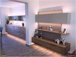Küche Esszimmer Wohnzimmer In Einem Raum Schön Fresh