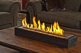 allen electric fireplace inch sienna fireplace reclaimed elm modern fireplace allen roth electric fireplace replacement parts