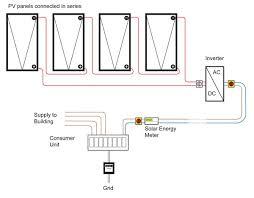 pv wiring diagram pv image wiring diagram pv system wiring diagram pv wiring diagrams on pv wiring diagram