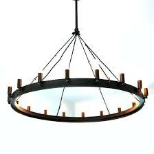 black round chandelier large round chandeliers large round wrought iron chandelier black iron round chandelier wrought black round chandelier