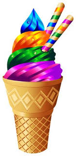 45 Best Ice Cream Png Images Ice Cream Clipart Ice Cream Sweets