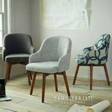 pretty inspiration ideas swivel dining room chairs 3