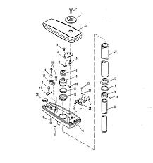 minn kota foot pedal wiring diagram Wiring Diagram For Minn Kota Trolling Motors minn kota trolling motor foot pedal wiring diagram minn discover wiring diagram 36 volt minn kota trolling motor