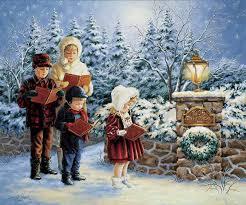 Afbeeldingsresultaat voor Gratis kerstplaatjes