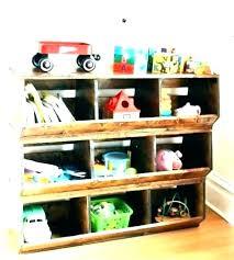toy storage with plastic bins wooden toy organizers child storage bins target white organizer with plastic toy storage
