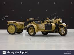 All BMW Models bmw 900cc motorcycles : Motorcycle Trailer Stock Photos & Motorcycle Trailer Stock Images ...