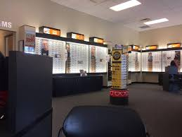 vision works homestead pa visionworks eyewear opticians 240 e waterfront dr homestead