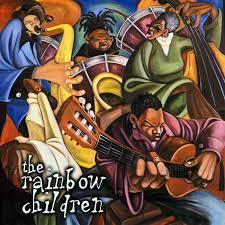 <b>Prince</b> Official Discography: The <b>Rainbow</b> Children - <b>Prince</b> Studio ...