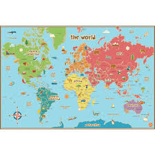 amazing best 25 world map rug ideas on map rug vintage ba throughout world map area rug