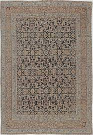 persian rug patterns for home decorating ideas best of best just rugs images on