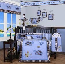 spin prod 896622212 hei 64 wid qlt 50r crib sea bedding 13c cool