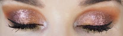 makeup revolution paleta opinie