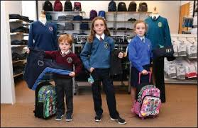 School is only weeks away, so keep in touch using these subtle tips .... -  PressReader