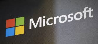 Tata Motors Microsoft Join Forces To Bring Connected Vehicles