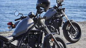 2018 honda rebel.  rebel 2018 honda rebel 300 review to honda rebel