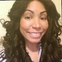 "10+ ""Jasmine Milligan"" profiles | LinkedIn"
