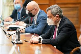 Nomine Rai: chapeau Mr Draghi, Carlo Fuortes non lo aveva pronosticato  nessuno - ADG Informa