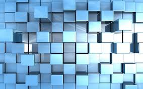 Cube Background Hd - 2560x1600 ...