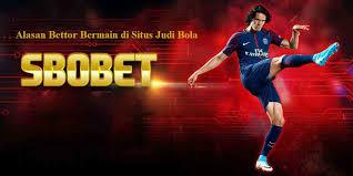 Begini Cara Untung Besar Main Judi Bola Online Sbobet - Judi Online  Terpercaya, Bandar Judi Bola, Situs Casino Online