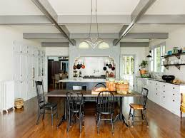 Kitchen Alcove Kitchen Arched Kitchen Alcove Pictures Decorations Inspiration