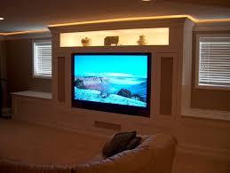 crown molding built in entertainment center l 3564425e610eb166