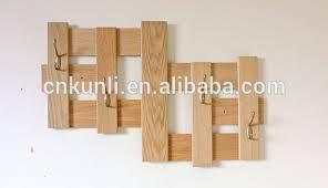 Simple Wood Coat Rack China Coat Rack Storage China Coat Rack Storage Manufacturers and 3