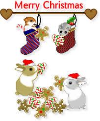 「無料素材 イラスト クリスマス」の画像検索結果