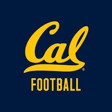 Cal Bears Depth Chart Cal Football Calfootball Twitter