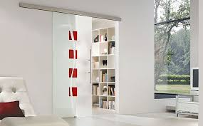 glass door designs for living room. Painted Glass Door Designs For Living Room O