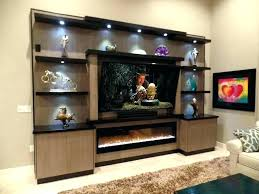 modern entertainment center n furniture elegant contemporary concept wall unit centers