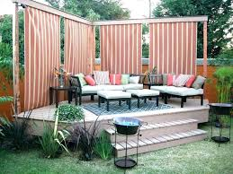 wood privacy screen deck privacy screen privacy screens outdoor privacy deck screen the functions of deck wood privacy screen
