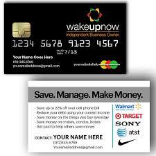 templates walmart business card binder also walmart business  full size of templates walmart business card binder also walmart business credit card benefits in