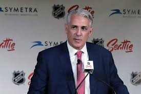 16 hours ago · the vegas golden knights took a fleury in the 2017 expansion draft and reached the stanley cup final in their first season. Lrdosxyaqnvdcm