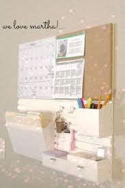 simply organized home office. simply organized martha stewart wall manager review a giveaway home office u