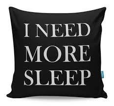 Funny Pillow Covers India