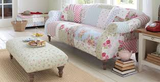 Full Size of Sofa:shabby Chic Sofa Tremendous Shabby Chic Sofa Furniture  Acceptable Shabby Chic ...