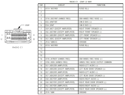 kenwood 16 pin wiring harness diagram kenwood kenwood to ford wiring harness headligts scion xb wiring diagram on kenwood 16 pin wiring harness
