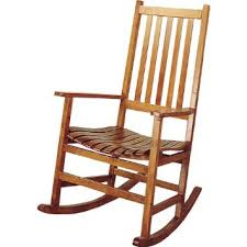 wooden rocking chair. Wooden Rocking Chairs Uk Chair R