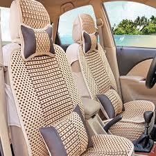 designer car seat covers 003