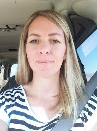 eyebrow microblading blonde hair. brow microblading // lemon squeezy home eyebrow blonde hair o