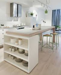 Ikea Kitchen Island Ideas Malm Ikea Hackers And Kitchens