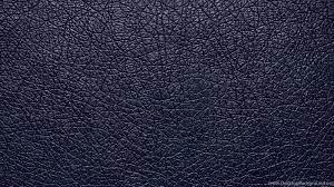 Texture skin blue dark leather pattern ...
