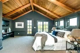 pottery barn master bedroom ideas chile2016info