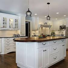 lighting for kitchens. amazing kitchen lighting fixtures ideas at the home depot for kitchens modern g