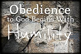 Image result for Humility pictures